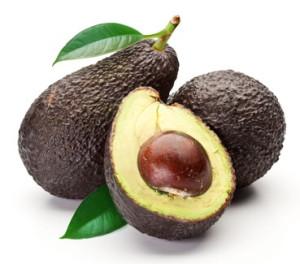 hass_avocado (1)